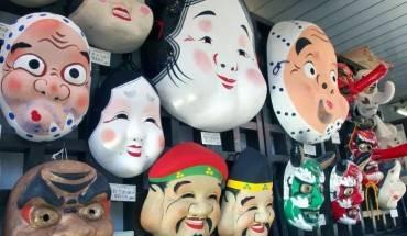 nhung-dia-chi-shopping-ly-tuong-cua-tokyo-ivivu-2