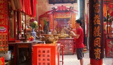 nhung-diem-den-an-tuong-o-khu-chinatown-kuala-lumpur-ivivu-6