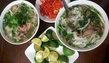 nhung-mon-ngon-noi-tieng-pho-ly-quoc-su-ivivu-1