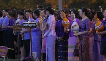 11-dieu-thu-vi-ve-thai-lan-co-the-ban-chua-bao-gio-nghe-ivivu-11