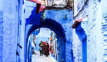 4-khu-pho-co-doc-dao-nhat-Morocco-ivivu-3