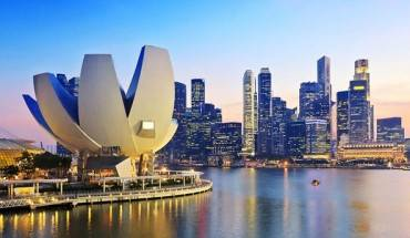 7-dieu-bat-ngo-khi-song-o-Singapore-ivivu-1