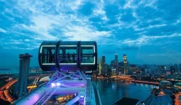 Dan-ban-xu-tiet-lo-trai-nghiem-can-co-o-Singapore-ivivu-6