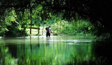 Nguoi-Viet-chinh-phuc-noc-nha-Campuchia-ivivu-16