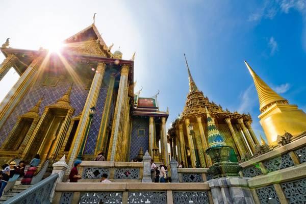 Ảnh:impressivethailand.com