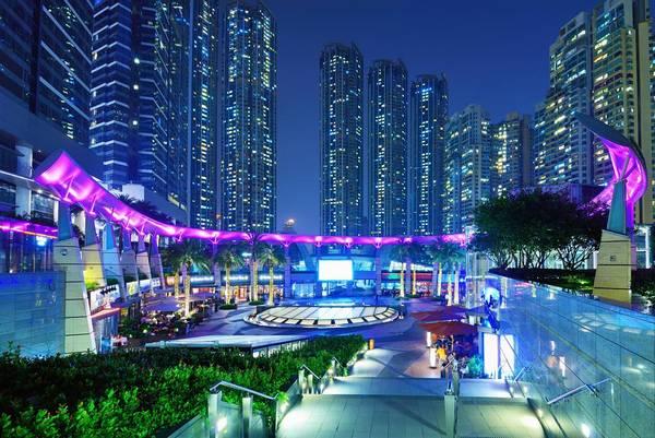 Ảnh: hong-kong-hotels.ws