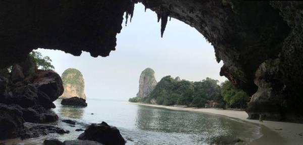 Bí mật Pranang - Ảnh: Băng Giang