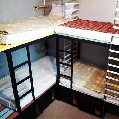 top-3-hostel-da-lat-khien-gioi-tre-dung-ngoi-khong-yen-ivivu-17
