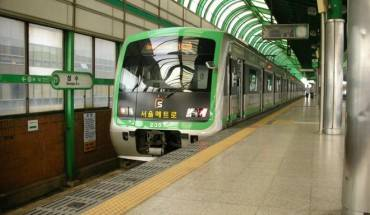 10-ly-do-khien-du-khach-me-di-tau-o-Seoul-ivivu-9