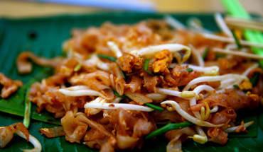 10-mon-an-trua-khong-the-bo-qua-o-malaysia-ivivu-4