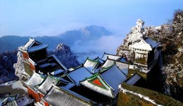 Dai-ban-doanh-co-thuc-cua-8-mon-phai-Tieu-ngao-giang-ho-ivivu-14