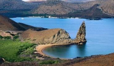 Kham-pha-ve-dep-quan-dao-Galapagos-ivivu-3