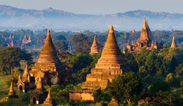 Nhung-dieu-can-nho-khi-tham-den-chua-o-Myanmar-ivivu-2