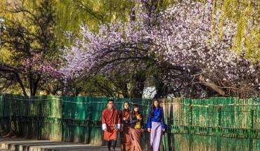 Nhung-khoanh-khac-tuyet-dep-o-xu-so-co-tich-Bhutan-ivivu-10