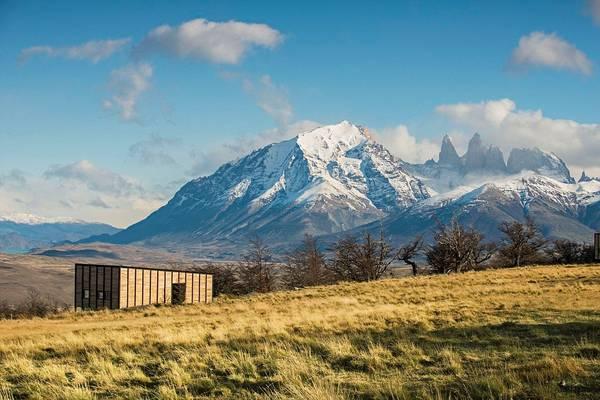 Với các cặp đôi vừa thích phiêu lưu, vừa thích lãng mạn, Awasi Patagonia (Chile) sẽ là điểm đến hoàn hảo nhất.