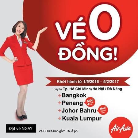 airasia-ve-0-dong-ivivu-1