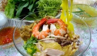 dung-chan-quang-ngai-thuong-thuc-8-mon-dac-san-ngon-tuyet-cu-meo-ivivu-4