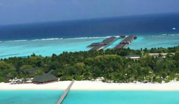 nhung-trai-nghiem-chung-to-maldives-khong-chi-co-tam-bien-ivivu-12