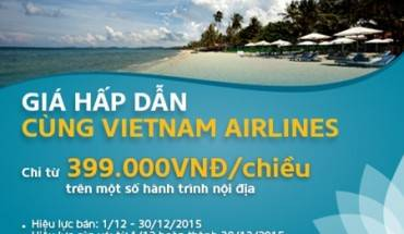 vietnam-airlines-ivivu-6