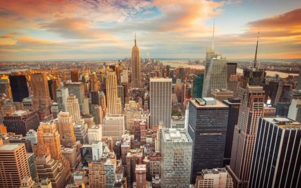 New York đã soán ngôi điểm đến được tìm nhiều nhất trên Google năm 2014 của Paris. Năm nay, các chuyên gia của Google cho biết Paris không còn trong top này vì mọi người e ngại các cuộc tấn công, khủng bố và giảm tìm kiếm những thông tin nghỉ dưỡng, du lịch.