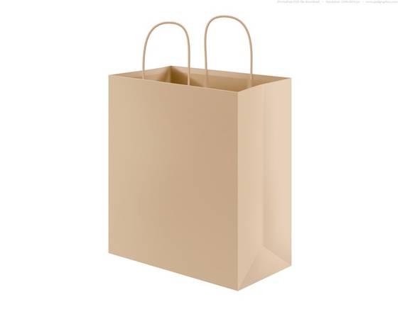 Xin túi ở sân bay: Khi qua cổng an ninh, hãy đi tới một cửa hàng bất kỳ và hỏi xin một chiếc túi. Hãy nhét những thứ linh tinh vào, và bạn có thể sẽ không bị mất thêm phí hành lý với chiếc túi đó.