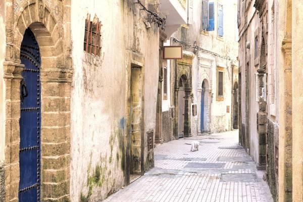 11. Fez, Morocco: Fez là thành cổ lâu đời nhất Morocco. Ngày nay, những nét xưa cũ được kết hợp với sự xa hoa hiện đại, tạo ra trải nghiệm tuyệt vời cho du khách. Khu phố cổ Fez el-Bali sẽ cho bạn cảm giác như lạc về thời trung cổ, với những ngõ nhỏ quanh co, và ẩm thực đường phố phong phú.