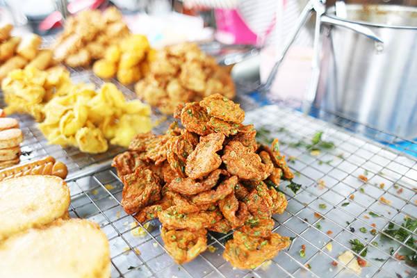17-mon-an-duong-pho-noi-tieng-cua-bangkok-ivivu-10