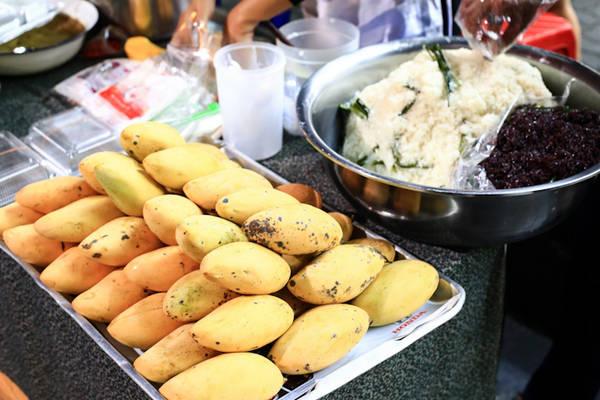 17-mon-an-duong-pho-noi-tieng-cua-bangkok-ivivu-14