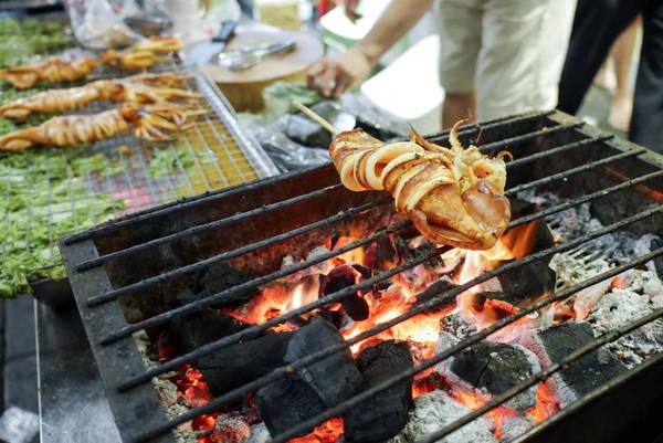 17-mon-an-duong-pho-noi-tieng-cua-bangkok-ivivu-15