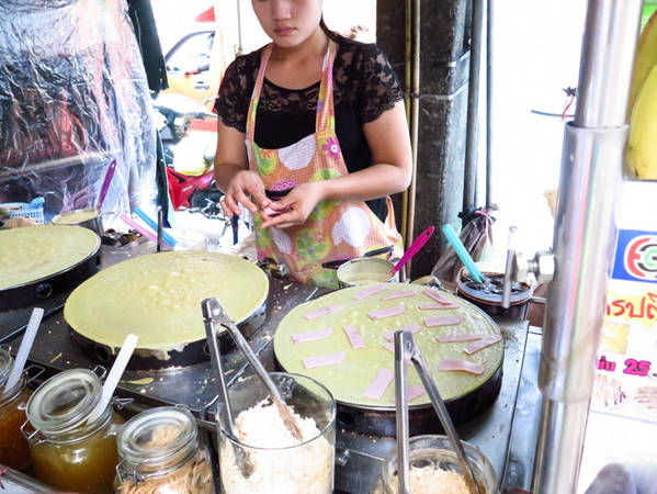 17-mon-an-duong-pho-noi-tieng-cua-bangkok-ivivu-20