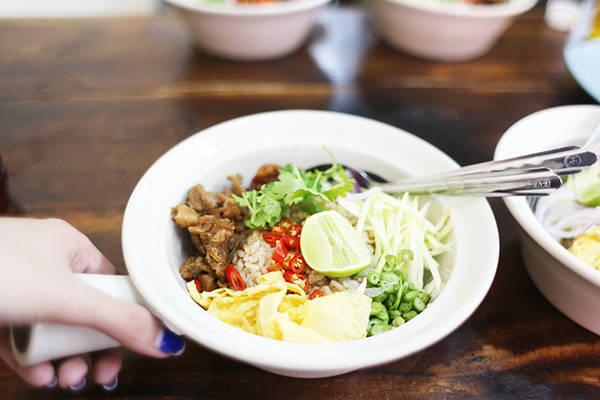 17-mon-an-duong-pho-noi-tieng-cua-bangkok-ivivu-6