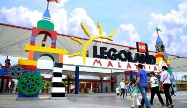 Legoland--cong-vien-giai-tri-doc-dao-tai-Malaysia-ivivu-1