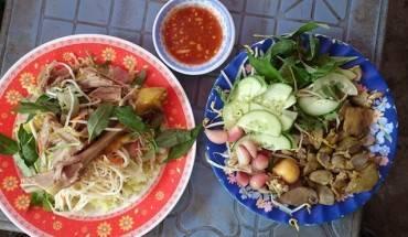 Nhung-dac-san-thom-lung-xu-Nau-ivivu-1