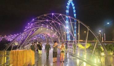 Tu-thiet-ke-chuyen-phuot-Singapore-dip-Giang-sinh-ivivu-1