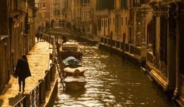 Venice--thanh-pho-mau-nhiem-nhat-chau-Au-ivivu-3
