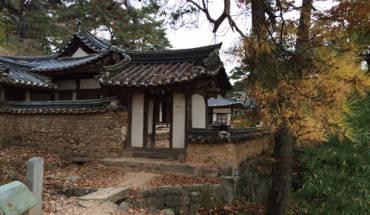 an-com-rong-bien-ngu-san-trong-nha-hanok-truyen-thong-ivivu-1