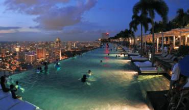 diem-an-choi-sang-chanh-o-singapore-ivivu-1