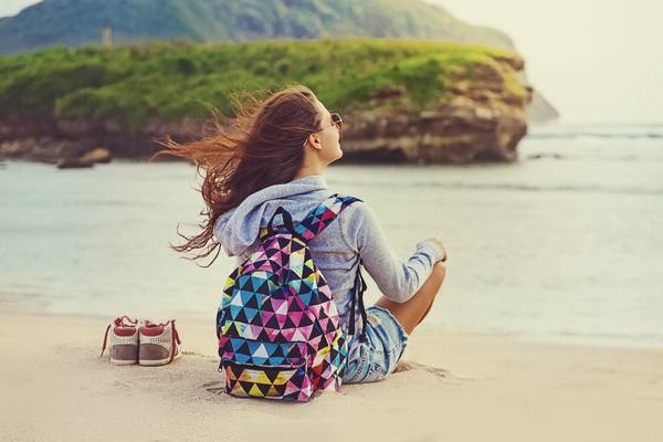 Ảnh: blog.travelinsure.com