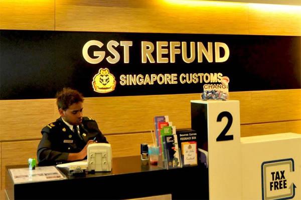 huong-dan-hoan-thue-khi-shopping-o-singapore-ivivu-1