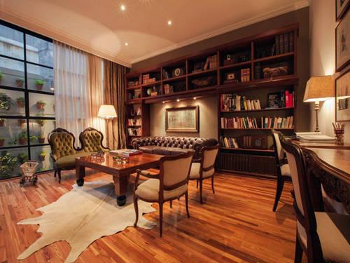 Khách sạn boutique là gì? Kiểu khách sạn này thường ít phòng hơn, được trang trí với dấu ấn riêng và nhiều dịch vụ mang tính cá nhân. Bạn có thể trải nghiệm ở Alma Histórica (Uruguay) hoặc Hotel Monaco (Philadelphia, Mỹ).