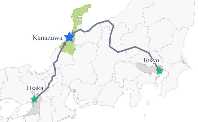 thanh-pho-Kanazawa-ivivu-14