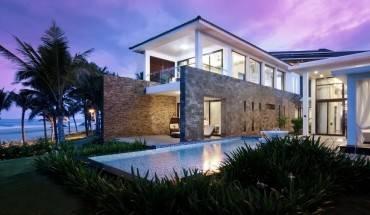 trai-nghiem-ki-nghi-tai-Vinpearl-da-nang-Resort-Villas-voi-muc-gia-uu-dai-cuc-hap-dan-ivivu-6