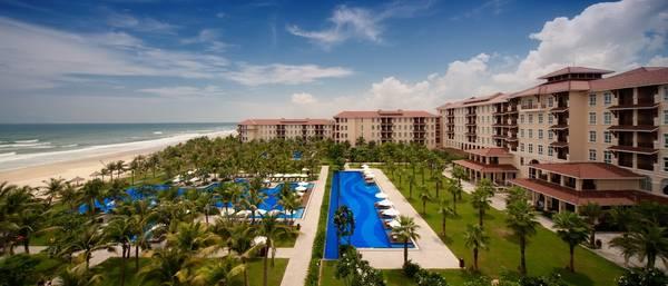 trai-nghiem-ki-nghi-tai-Vinpearl-da-nang-Resort-Villas-voi-muc-gia-uu-dai-cuc-hap-dan-ivivu-7