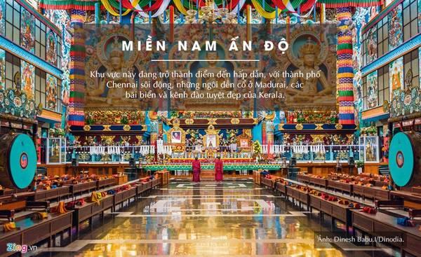 10-noi-chuyen-gia-Lonely-Planet-khuyen-khach-Viet-kham-pha-ivivu-7