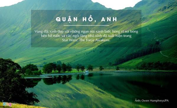 10-noi-chuyen-gia-Lonely-Planet-khuyen-khach-Viet-kham-pha-ivivu-9