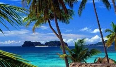 10-resort-huong-bien-dep-nhat-the-gioi-ivivu-4