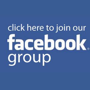 1. Tham gia vào các nhóm du lịch, phượt trên Facebook để nhận thông tin về các đợt giảm giá khủng. (Ảnh minh họa - Nguồn: Internet)