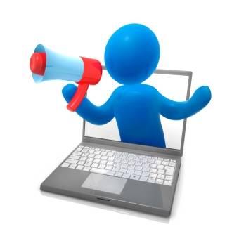 8. Nhận thông báo qua email từ các hãng hàng không giá rẻ hoặc các trang chuyên bán vé máy bay để nhận được thông tin giảm giá vé sớm nhất. (Ảnh minh họa - Nguồn: Internet)
