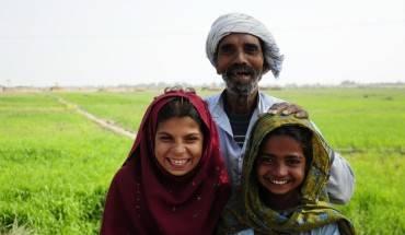 8-hieu-nham-pho-bien-ve-pakistan-ivivu-1