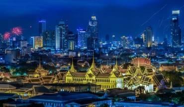 Bangkok-vuot-mat-London-thanh-do-thi-hut-khach-nhat-ivivu-1